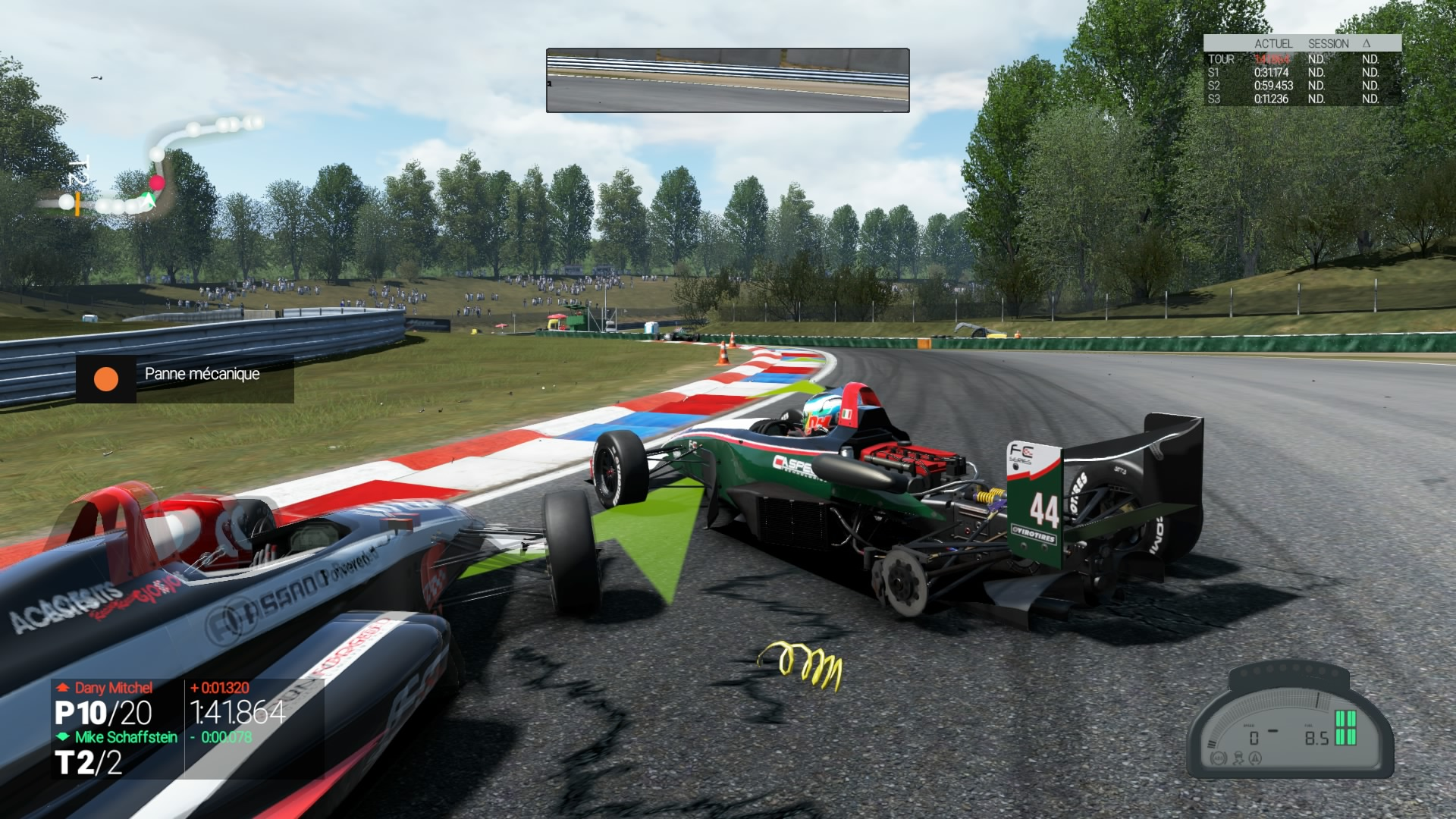 Project CARS_20150507134724