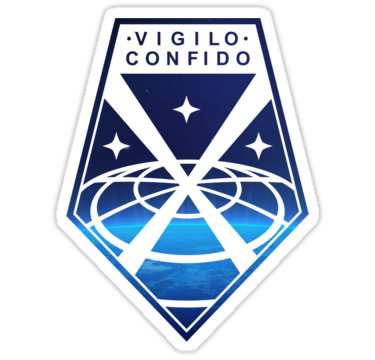 Vigilo_Confido_blue