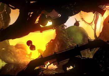 Badland: Game of the Year Edition disponible fin mai sur PS4