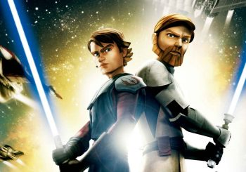 Disney Infinity 3.0 : le pack Star Wars en fuite
