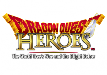 Dragon Quest Heroes : Nouveau trailer de gameplay