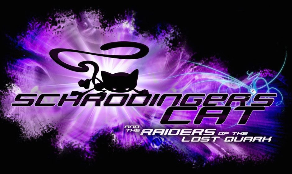 Test Schrödinger's Cat and the Raiders of the Lost Quark