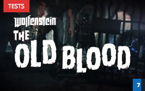 test-wolfenstein-old-blood