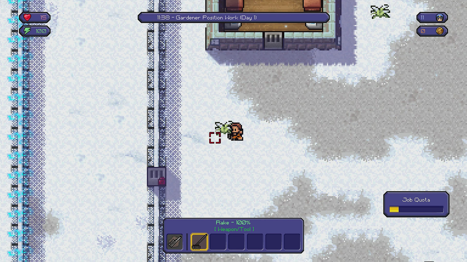 the-escapists-01