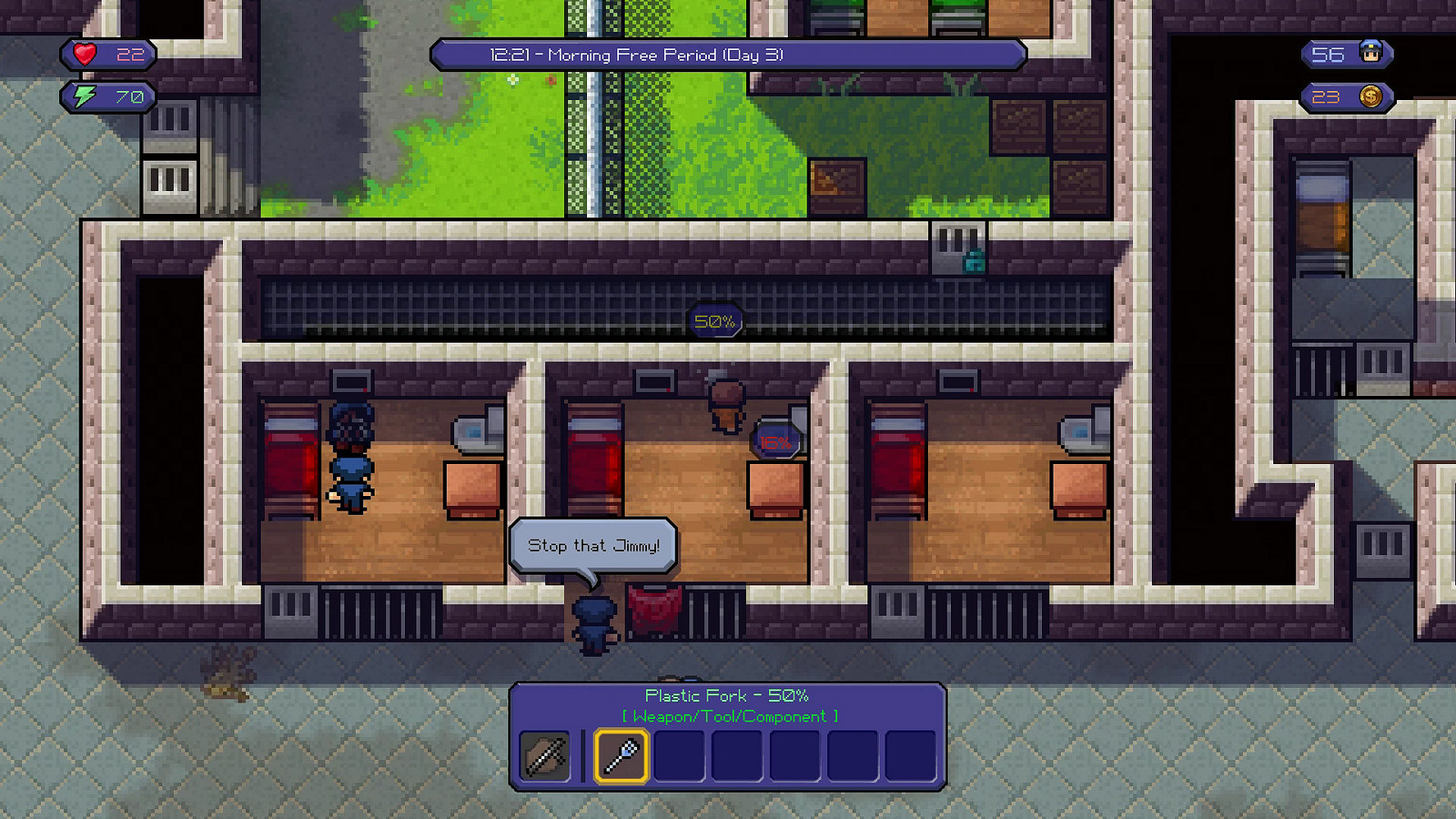 the-escapists-02