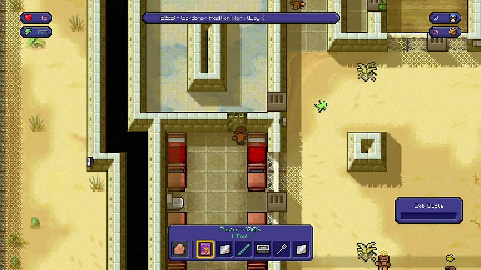 the-escapists-03