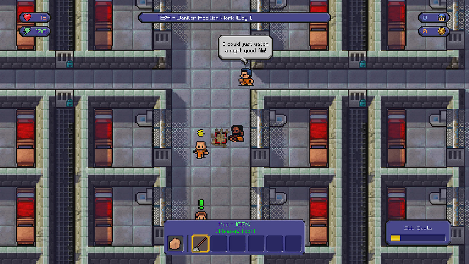 the-escapists-05