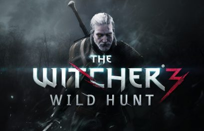 Le patch consoles pour The Witcher 3 bientôt disponible