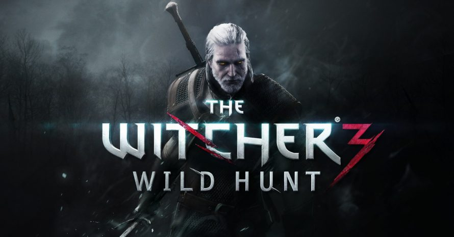 The Witcher 3 : Le New Game Plus disponible en DLC
