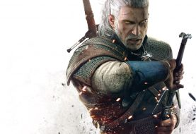 The Witcher 3: Wild Hunt va passer à la 4K sur consoles