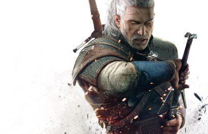 Bioware félicite CD Projekt RED pour The Witcher 3