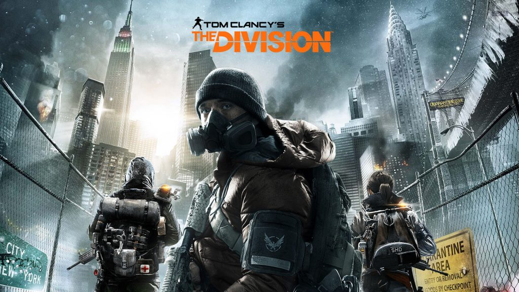 tom-clancys-the-division-31003-1920x1080-tom-clancy-s-the-division-rainbow-six-siege-assassin-s-creed-victory-is-2015-ubisoft-s-year-jpeg-268703
