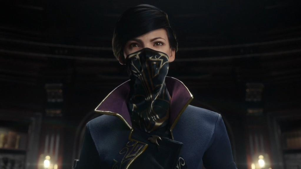 dishonored2-emily