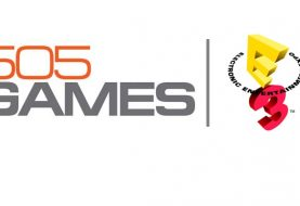 [E3 2015] 505 Games dévoile son line-up