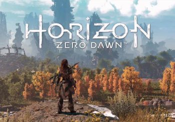 Horizon: Zero Dawn est plus complexe à développer que Killzone Shadow Fall