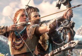 Bon Plan | Horizon Zero Dawn à 45€ sur le PS Store ce week-end