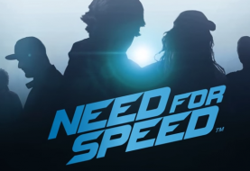 Need for Speed : Gameplay et customisation en vidéo
