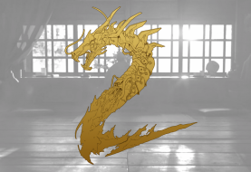 Shadow Warrior 2 confirmé via un site teaser