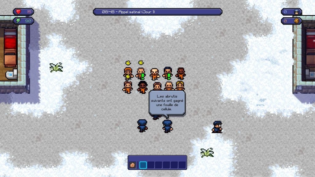 The Escapists_20150606022330