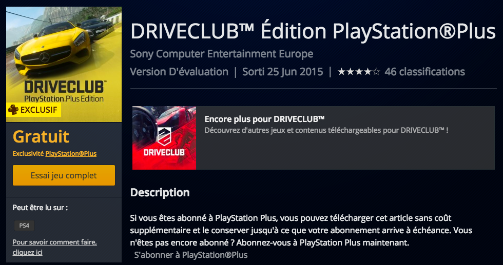 driveclub-ps+