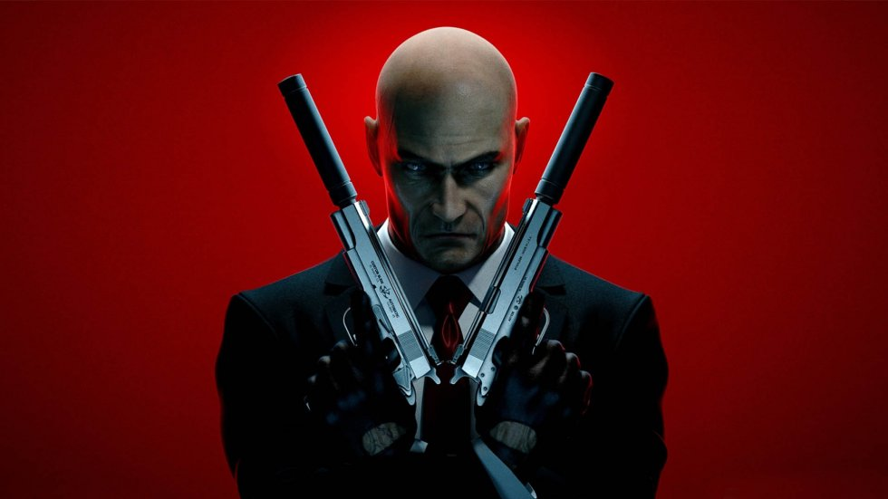 hitman-absolution