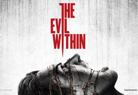 The Evil Within jouable en plein écran