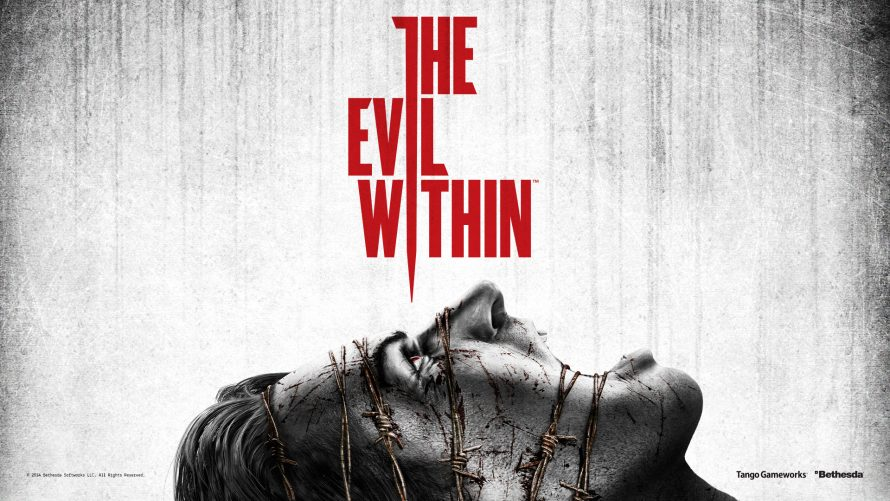The Evil Within 2 actuellement en production ?