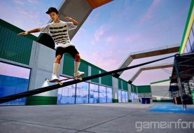 Un trailer de gameplay pour Tony Hawk Pro Skater 5