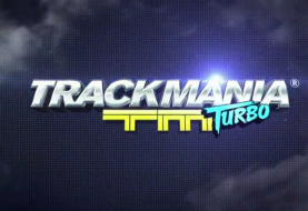 Trackmania Turbo : Démo de gameplay commentée