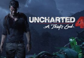 Le trailer d'Uncharted 4 reproduit dans Little Big Planet 3