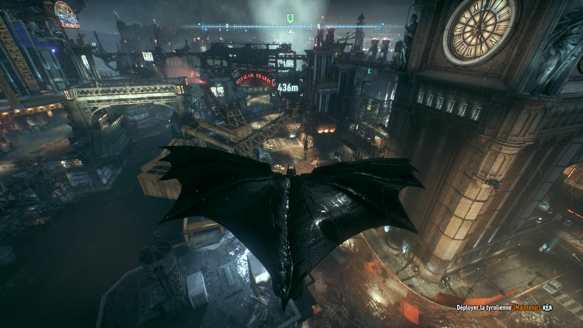 BATMAN™: ARKHAM KNIGHT_20150629003706