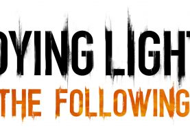Trailer de lancement de Dying Light: The Following