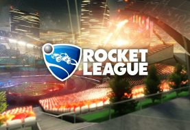 Psyonix annonce le DLC de Rocket League : Revenge of the Battle-Cars