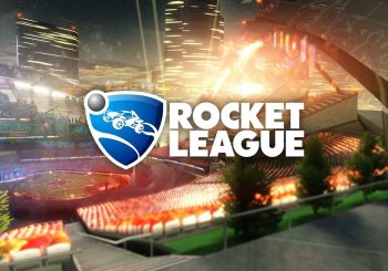 Rocket League : Le cross-play PS4 / Xbox One est prêt