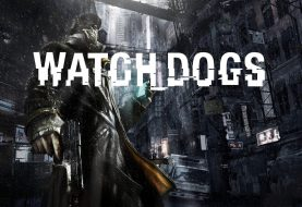 Ubisoft regrette le downgrade de Watch Dogs
