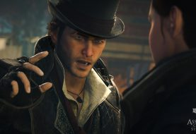 [GC 2015] Assassin's Creed Syndicate s'offre un trailer en français