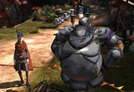 King's Quest: A Knight To Remember - Trailer de lancement