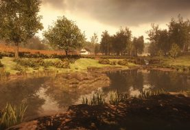 Le studio à l'origine de Everybody's Gone to the Rapture en grande difficulté