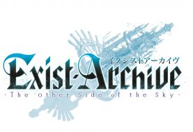 Exist Archive : un trailer de gameplay et des screenshots en 1080p