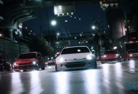 Need for Speed : La liste des trophées PS4
