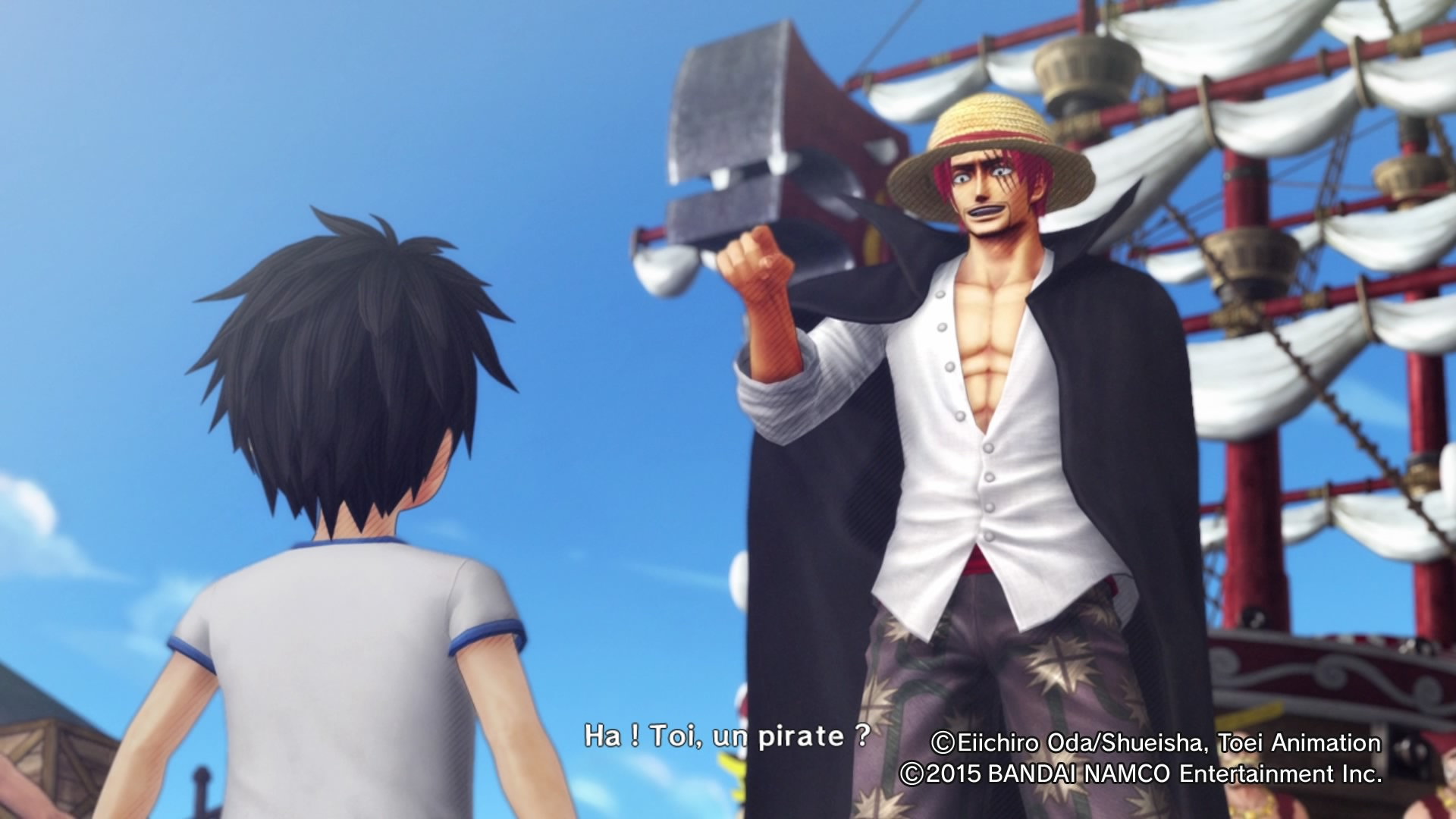 ONE PIECE: PIRATE WARRIORS 3_20150824113816