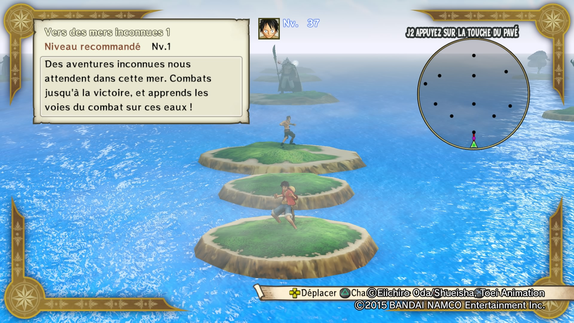 ONE PIECE: PIRATE WARRIORS 3_20150827003037