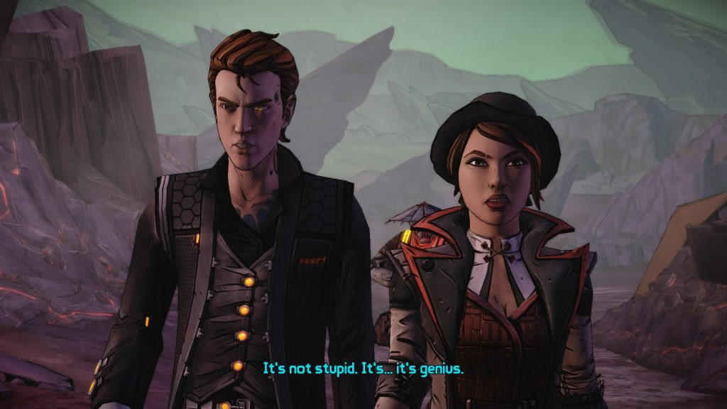 Tales from the Borderlands_20150818214910