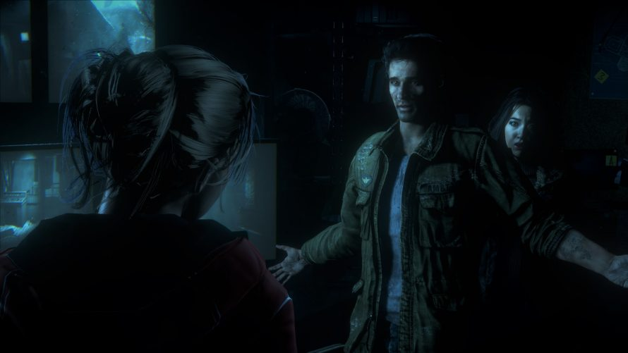 Bloodborne, Until Dawn et The Last of Us: Remastered à 20$ sur le PS Store US