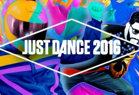 [GC 2015] Preview : On a testé Just Dance 2016 sur PS4