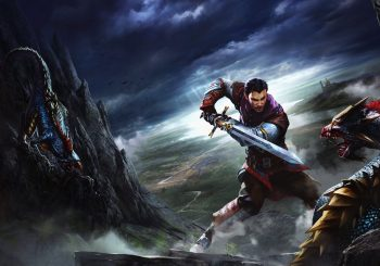 Un premier trailer pour Risen 3 : Titan Lords Enhanced Edition