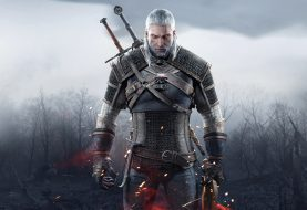 Premières images de Blood and Wine, le prochain DLC de The Witcher 3