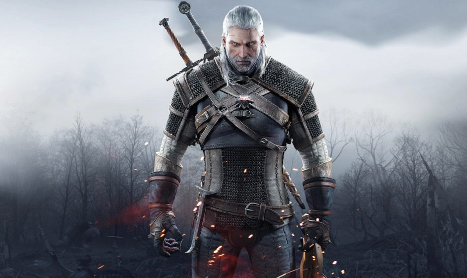 The Witcher 3 Wild Hunt – Hearts of Stone : Un trailer de lancement
