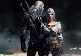 L'édition Game of the Year de The Witcher 3 annoncée sur PS4, Xbox One et PC