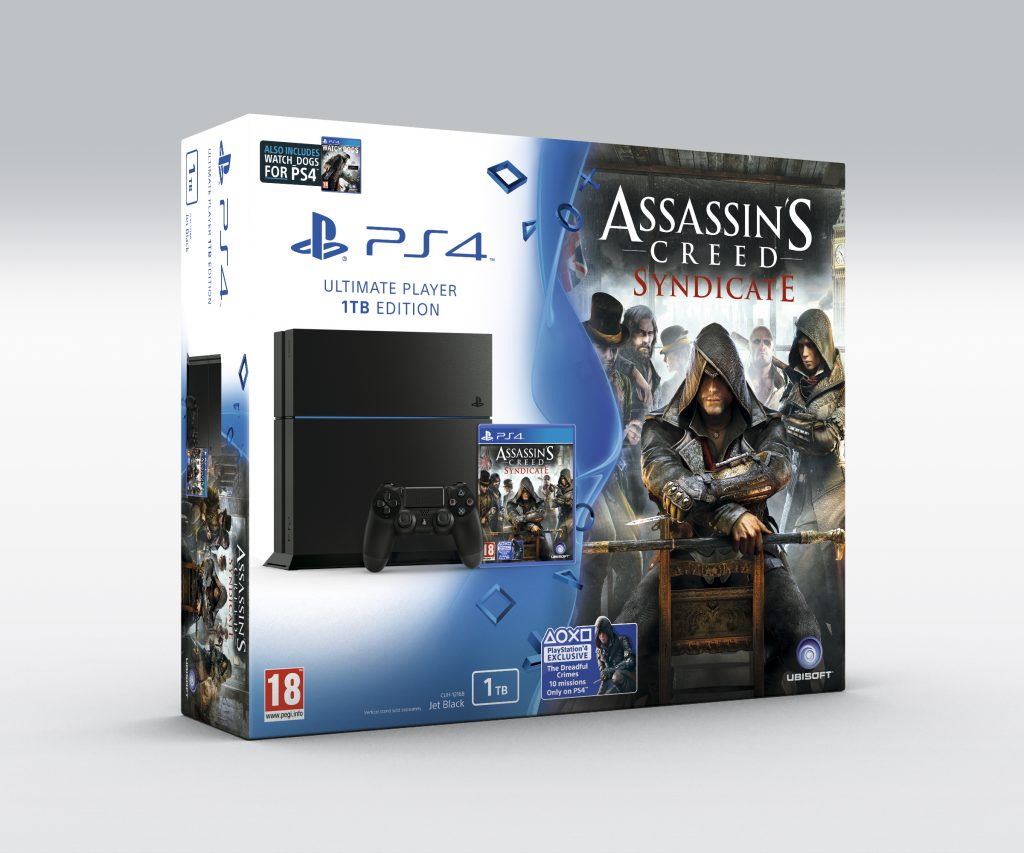 bundle-ps4-assassin